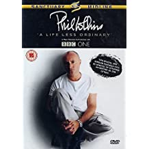 Phil Collins - A Life Less Ordinary