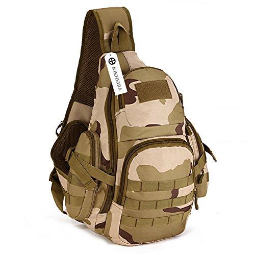 iokheira-25l-600d-patch-outdoor-sport-tattico-militare-assalto-zaino-zaino-sabbia-camo-20l