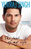 #8: Yuvraj singh The Test Of My Life