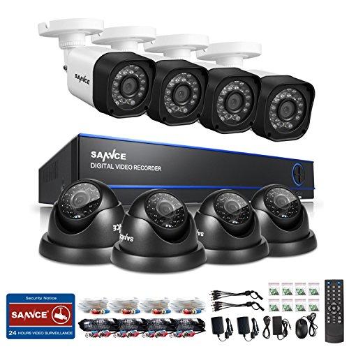 sannce-ahd-tvi-kit-de-videosurveillance-ahd-16ch-1080n-dvr-8-cameras-etanche-720p-10-megaxiels-ahd-c