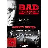 Bad Lieutenant 2