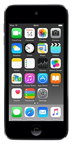 apple-64-gb-ipod-touch-space-grey