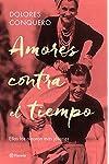 https://libros.plus/amores-contra-el-tiempo-ellas-los-amaron-mas-jovenes/