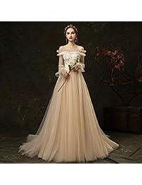 40233da30 Amazon.es  mallas - Últimos tres meses   Vestidos   Mujer  Ropa