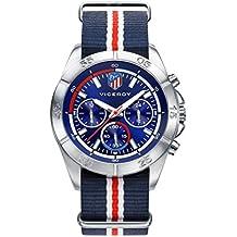 Reloj Viceroy para Hombre 42313-37