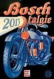 Boschtalgie 2013: Der Bosch-Kalender