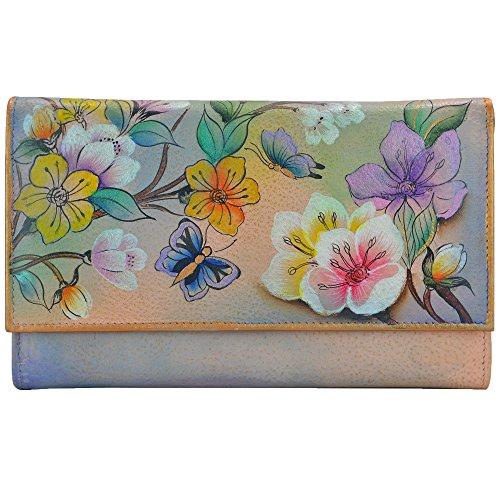 anuschka-bagaglio-a-mano-japanese-garden-multicolore-1043-jpg