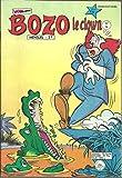 Telecharger Livres Bozo le clown n 14 Mon journal serie TV 1974 (PDF,EPUB,MOBI) gratuits en Francaise