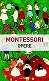 Scarica Libro Opere (PDF,EPUB,MOBI) Online Italiano Gratis