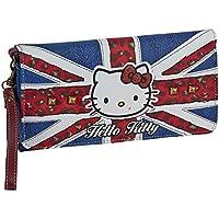 Hello Kitty 45448–Hoja