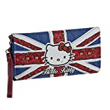 Hello Kitty-45448-Tabelle