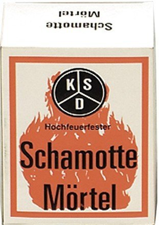 schamotte-mortel-schamottmortel-2kg-1-glasbeutel