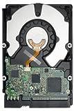 HP 504336–001160GB, 7200rpm, SATA Interne Festplatte