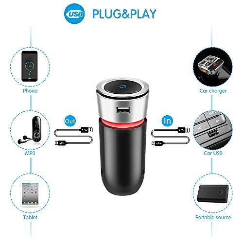 Onever-auto-purificatore-d-aria-ionizzatore-deodorante-auto-portatile-con-porte-USB-luci-colorate-fumo-di-sigaretta-odore-odore-Eliminator--Remove-Pet-odore-odore-del-fumo-di-sigaretta-cibo-per-automo