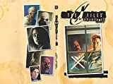 X-Files: Complete Season 10 Volume 2 (The X-Files: Complete Season 10)