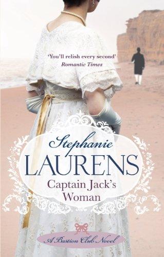Captain jack s woman stephanie laurens download
