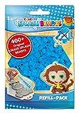 CRAZE-Cuentas de fusibles Fuse Beads Splash