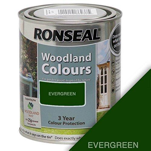 ronseal-wteg750-woodland-colours-evergreen-750ml