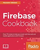 Firebase Cookbook
