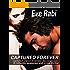 CAPTURED FOREVER - A romantic suspense and crime thriller: Sworn Enemies, Secret Lovers