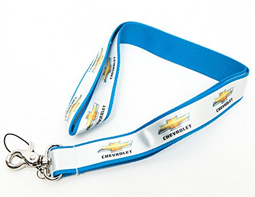 world-touring-car-chevrolet-lanyard
