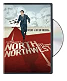 North By Northwest [Import USA Zone 1]