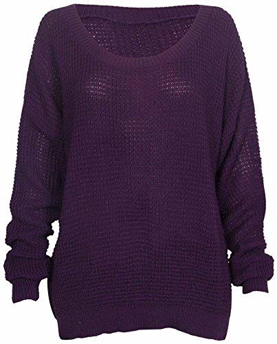 purple-hanger-jersei-para-mujer-morado-morado