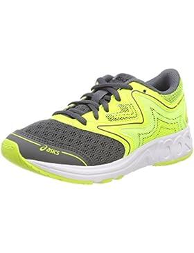 Asics Noosa GS, Zapatillas de Running Unisex Niños