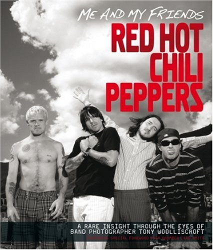 me-and-my-friends-the-red-hot-chili-peppers