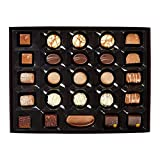 Thorntons Continental Limited Edition Double Layer Assortments 570g