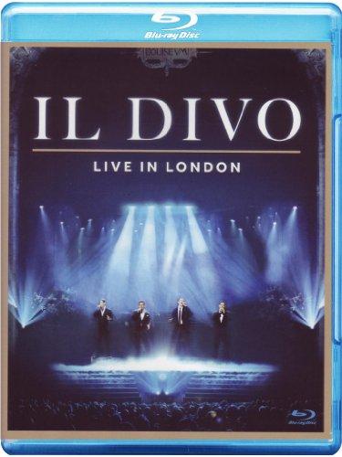 il-divo-live-in-london