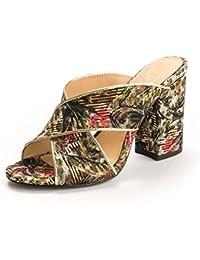 27f71b498c27d2 Chaussures d'uniformes habillées : Chaussures et Sacs : Amazon.fr