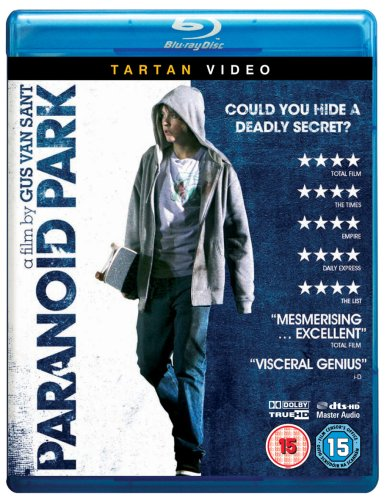 paranoid-park-blu-ray-2007-region-free