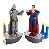 Rock 'Em Sock 'Em Robots: Batman v. Superman Edition by Mattel