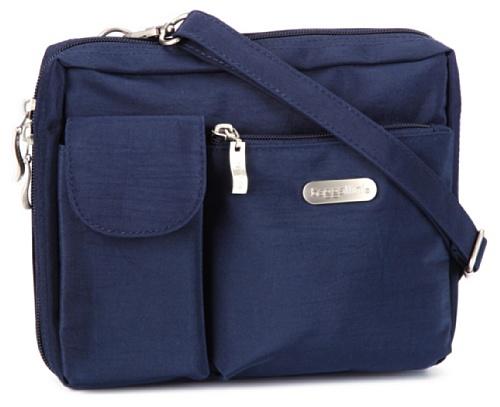 baggallini-messenger-bag-wbl151cna-blue