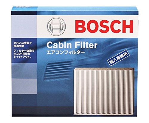 Bosch 1987432235 Innenraumfilter