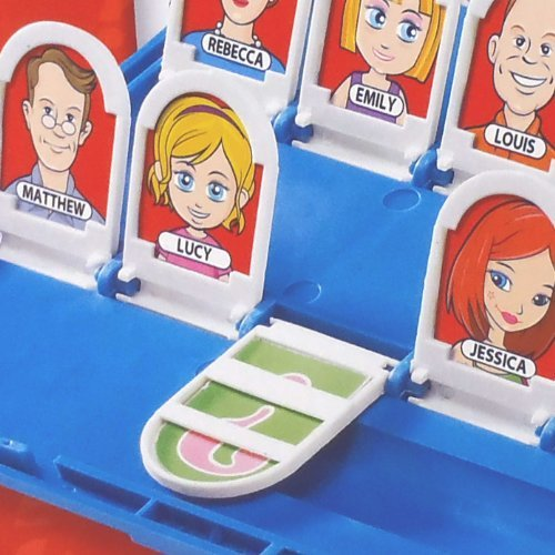 classic-board-game-guess-who-is-it