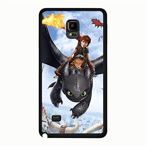 beauty-design-excellent-style-cartoon-how-to-train-your-dragon-cell-case-for-samsung-galaxy-note-4-c