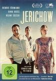 Jerichow kostenlos online stream