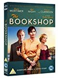 The Bookshop (DVD) [2018]