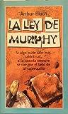 La Ley de Murphy (R) (31a.Edic.2000)