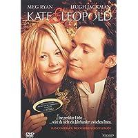 Kate & Leopold
