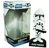 Clone Trooper Star Wars Wackelkopf PVC ca. 16cm von Funko