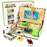 Piper Computer-Set |Lerncomputer, der Mint und Programmierung Lehrt