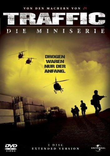 Die Miniserie (2 DVDs)