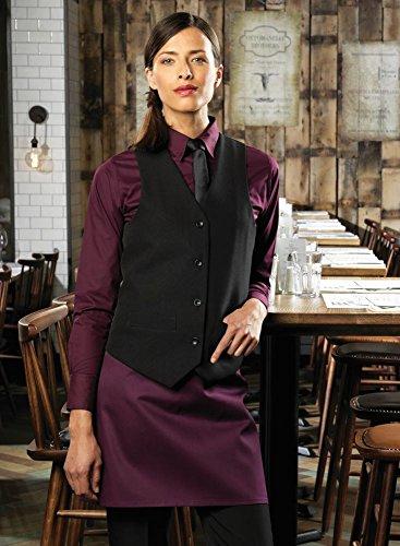 Premier - Veste de tailleur -  Femme Black