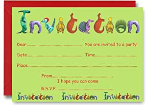 Satisfactory image throughout dinosaur party invitations free printable