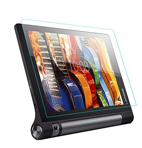Schutzglas Folie für Lenovo YOGA Tab 3 10 YT3-X50 F L 10.1 Zoll Tablet Bildschirm Schutz 9H Schutzglas NEU