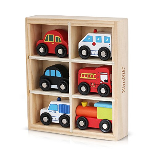 wooden-toys-cars-bus-engine-emergency-vehicles-educational-toy-for-early-learning-for-toddlers-by-ni