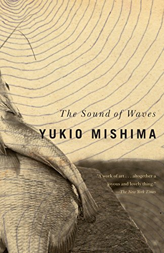 Pdfdownload the sound of waves vintage international by y mishima pdfdownload the sound of waves vintage international by y mishima full online fandeluxe Images